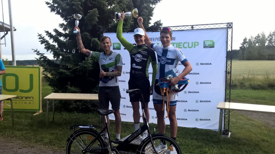 OJ2016_podium